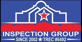 AlamoRealProInspectionGroup-Logo