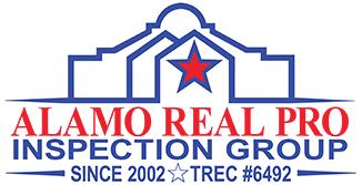AlamoRealProInspectionGroup-StickyLogo